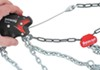 Pewag Tire Chains - PWRS73