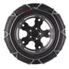 Pewag Quick Release Tire Chains - PWRS80