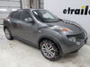 Pewag Rim Protection Tire Chains - PWSXP560 on 2011 Nissan Juke