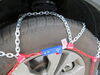 Pewag Chains - Diamond - PWSXP560