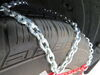 Tire Chains PWSXP560 - Quick Release - Pewag