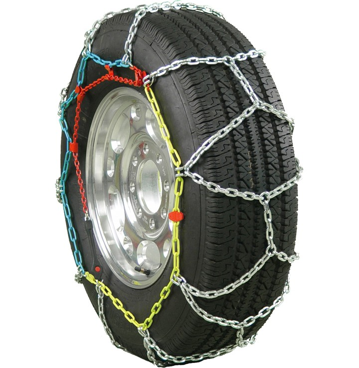 Pewag Chains - Diamond - PWXMR82V