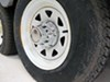 Phoenix USA Tires and Wheels,Boat Trailer Wheels,Golf Cart Tires and Wheels - PXQT545CHN