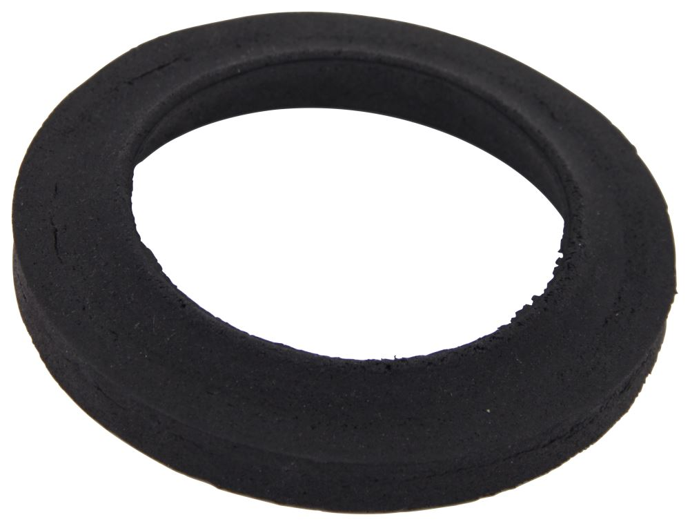 Valterra Rv Toilet Floor Gasket With Hold Down Bolts