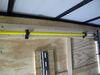 0  tie down straps quick fist qf10010