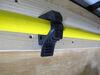 0  tie down straps quick fist in use