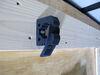 0  tie down straps quick fist trailer in use