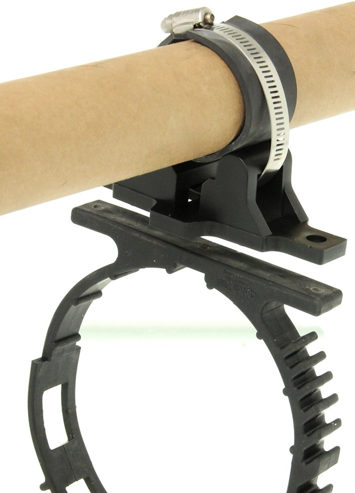 Quick Video On Applying 3d Fiber Lash Mascara: Roll Bar/Bull Bar Mounts For Quick Fist Original Or Super
