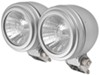GMC Terrain Lights
