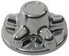 Accessories and Parts QT545C - Wheel Trim - Phoenix USA