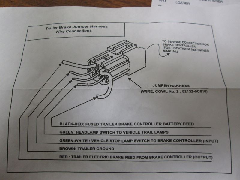 Seeking Help From 2nd Gen Electrical Gurus Taa Worldrhtaaworld: 2001 Toyota Ta A Ke Wiring Diagram At Gmaili.net