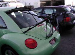Trunk Mounted Bike Rack Recommendation Jpg 250x186 Racks For Beetle Convertible