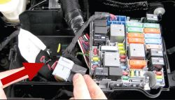 2013 Dodge Dart Wiring Diagram Wipers - Explore Schematic Wiring ...