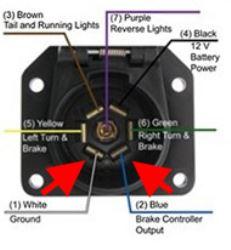 qu112898_250 Nissan Armada Trailer Wiring Harness on