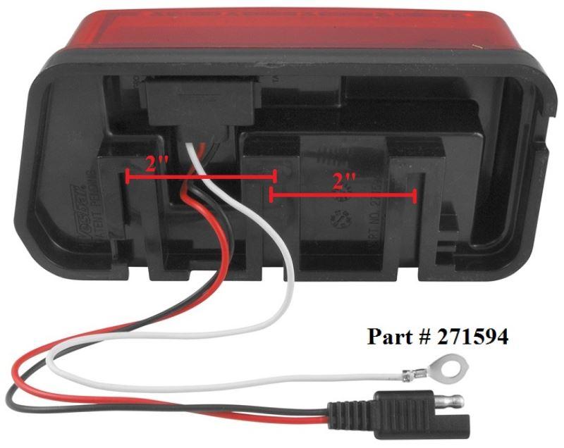 wesbar wiring diagram get wiring diagram free