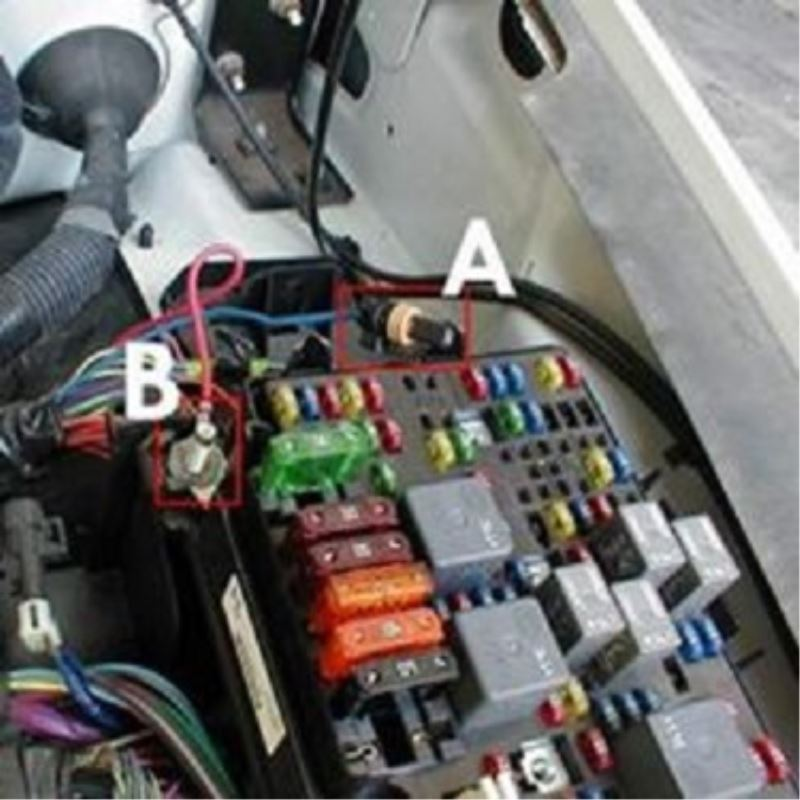 pollak trailer plugs wiring diagram  | 644 x 484