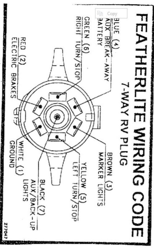 western plow lights wiring diagram gmc  gmc  auto wiring