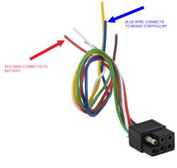Jayco Travel Trailer Pigtail Diagram Automotive Wiring Diagram