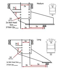 6500 Generac Rv Generator Wiring Diagram in addition L14 30 Wiring Diagram besides L15 30p Wiring Diagram in addition Keystone Rv Leveling Jack Wiring Diagram additionally 50   Plug Wiring. on wiring diagram for 30 amp rv plug