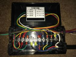 10 pin trailer wiring box trusted wiring diagram u2022 rh soulmatestyle co