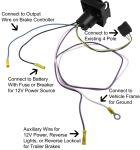 Jeep Grand Cherokee Blower Motor Location as well 31lpr 1999 Jeep Wrangler Sport Blower Fan Will also Bae9d85c67b1a85723988d63296f0f19 moreover Fuse Box Diagram For 97 Ford F150 further 2001 Jeep Grand Cherokee Fuse Box Layout. on wiring diagram for jeep trailhawk