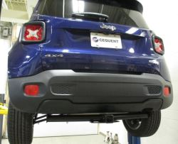trailer hitch and wiring for a 2015 jeep renegade trailhawk 4wd click to enlarge