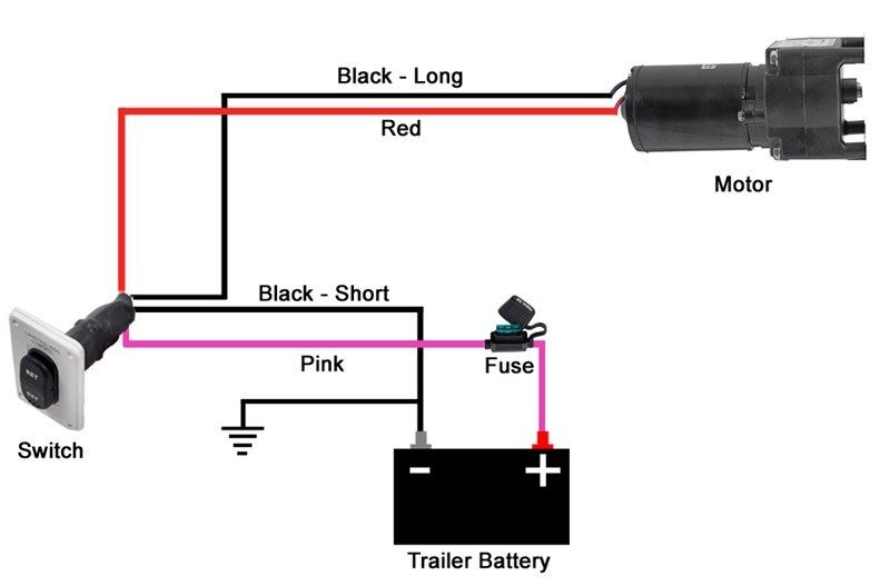 qu142588_800 electric trailer jack wiring diagram diagram wiring diagrams for electric trailer jack wiring diagram at cita.asia
