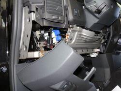 qu154307_2_250 Nissan Armada Trailer Wiring Harness on