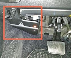 qu160298_250 where is the brake controller install harness in a 2016 jeep  at honlapkeszites.co
