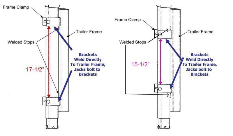 qu161544_2_800  Th Wheel Wiring Diagrams on