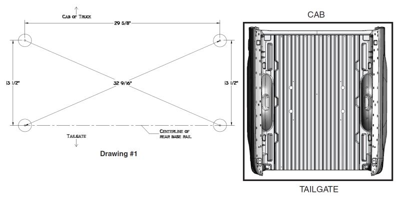 1966 mustang dual exhaust diagram  1966  free engine image