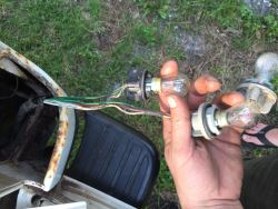 qu164767_c1_250 where does a trailer wiring harness plug into on a 1996 toyota Toyota Tacoma Trailer Wiring Harness at bayanpartner.co