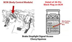 qu165374_250 brake controller installation on 2008 chevy equinox etrailer com wiring diagram for 2008 chevy equinox at cos-gaming.co