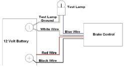 qu189981_250 Prodigy P Wiring Harness on prodigy trailer wiring, tekonsha p3 brake controller wiring, prodigy brake wiring, prodigy p3 wiring, primus iq wiring,