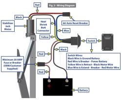 qu217537_250 wiring electric trailer jack yondo tech electric trailer jack wiring diagram at bayanpartner.co