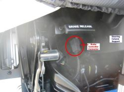 Recommended Trailer Brake Controller And Wiring For 2017