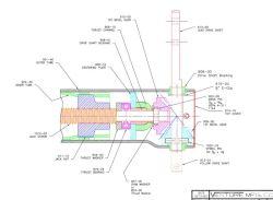Compare landing gear set vs lippert manual   etrailer. Com.