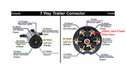 qu23091_250 how to wire the bulldog powered drive trailer jack bd500200 on a on electric trailer jack wiring diagram