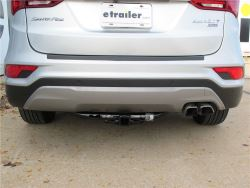 qu232955_250 how visible is draw tite hitch for 2017 hyundai santa fe sport  at sewacar.co