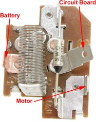 Functions of the Terminals on Replacement 3-Sd Switch for ... on condenser diagram, deep fryer diagram, horn diagram, light diagram, propeller diagram, boiler diagram, air handling unit diagram, air filter diagram, toaster diagram, motor diagram, tent diagram, remote control diagram, mirror diagram, air compressor diagram, control panel diagram, window diagram, cooling tower diagram, dehumidifier diagram, valve diagram,