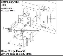 qu237673_250 electric heating element for atwood water heater etrailer com atwood gc6aa 10e wiring diagram at suagrazia.org