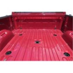Ram Truck Factory Puck System For 5th Wheel Hitches