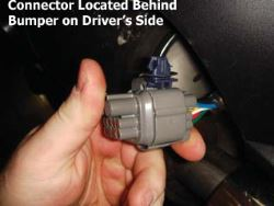 parts needed to install 7 way trailer connector on 2011 honda pilot rh etrailer com 2011 honda pilot hitch wiring harness