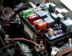 Tekonsha Voyager Brake Controller # 39510 Troubleshooting ...