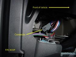 location of brake controller connector on a 2011 land tekonsha brake control wiring diagram tekonsha brake control wiring diagram tekonsha brake control wiring diagram tekonsha brake control wiring diagram