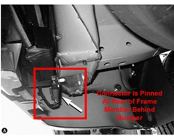qu28737_250 will 4 terminal relay, tr38665 fit a 2008 ford escape etrailer com 2004 ford escape trailer wiring harness at soozxer.org