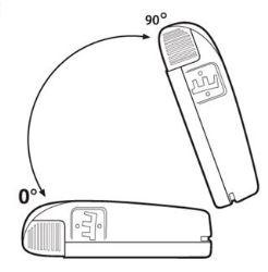 tekonsha primus iq brake controller instructions