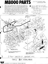 qu292882_2_250 Warn Winch Wiring Diagram on warn winch switch, warn winch solenoid replacement, warn winch schematic, warn winch solenoid problems, warn 11690 diagram, warn winch remote, warn winch assembly, warn winch 2500 solenoid, warn winch bags, warn winch wiring guide, warn winch system, warn winch mounting diagram, warn winch coil, warn winch 16.5ti, warn winch 8274 solenoids, warn winch disassembly, warn winch 2500 diagram, warn 8274 wiring-diagram, warn atv winch relay, warn winch compressor,