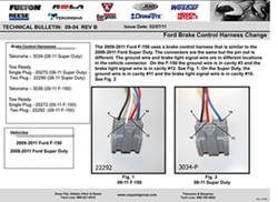 2000 toyota tundra radio wiring diagram free download engine will not start with brake controller and 3034 p  engine will not start with brake controller and 3034 p