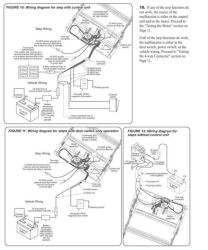 kwikee wiring diagram wiring diagram all Kwikee 1802930 Products Wiring Diagram